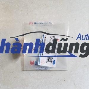 XI NHAN GƯƠNG FORD TRANSIT