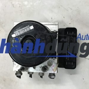 CỤM CHIA ABS FORD ECOSPORT