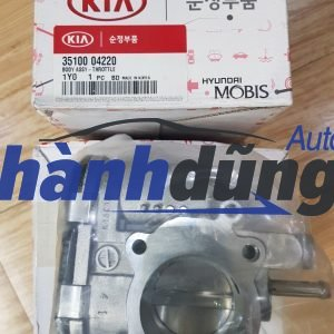 CỤM BƯỚM GA HYUNDAI I10 GRAND, KIA MORNING
