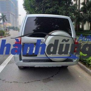 Địa chỉ cung cấp ốp lốp ô tô dự phòng giá tốt nhất tại Việt Nam