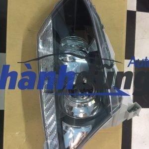 ĐÈN PHA PHẢI ISUZU DMAX - 8982193072