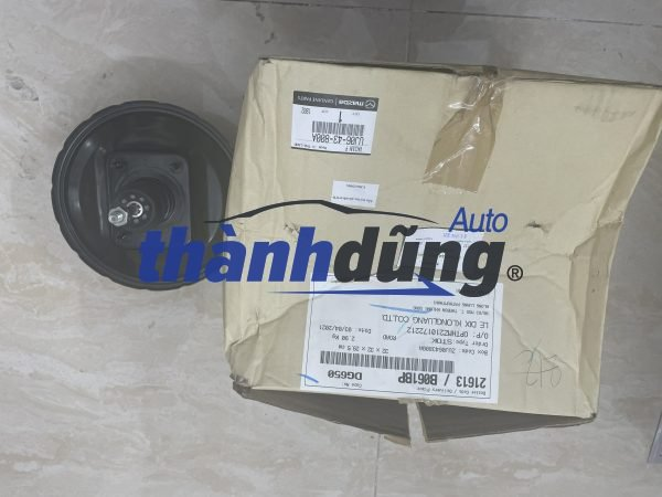 BẦU TRỢ LỰC PHANH FORD EVEREST