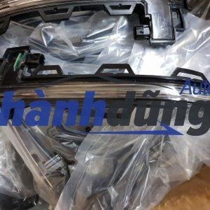 XI NHAN GƯƠNG BMW 520I, 525I, 530I F10