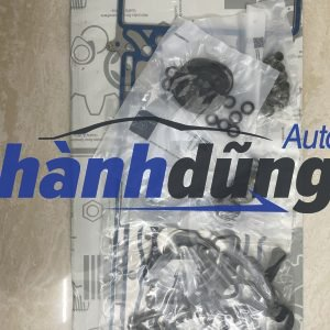 GIOĂNG ĐẠI TU MERCEDES S500, S400, S350, E350